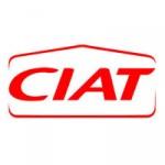 logo-CIAT