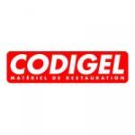 logo-Codigel