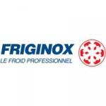logo-Friginox
