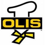 logo-Olis