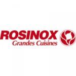 logo-Rosinox