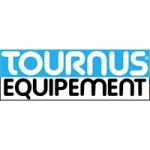 logo-Tournus