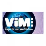 Logo VIM
