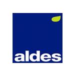 logo_aldes